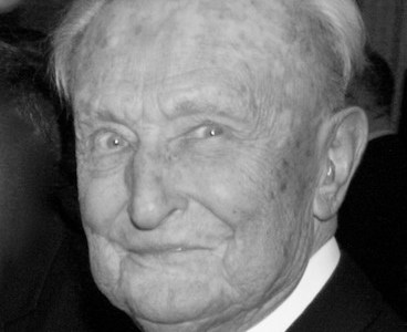 Zmarł Andrzej Dalkowski (1927-2017)