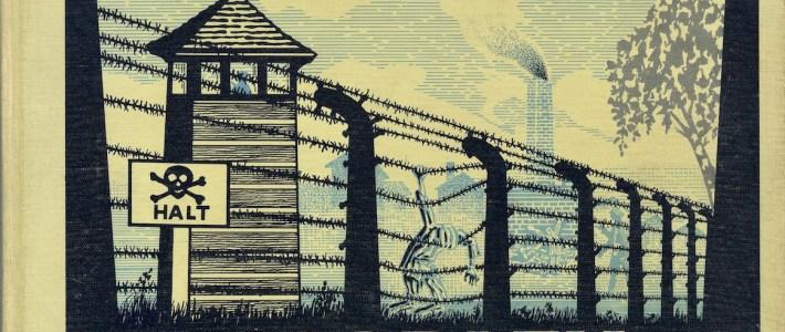 Biografia byłych więźniów