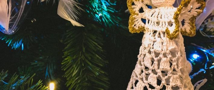 Boże Narodzenie 2018 r.