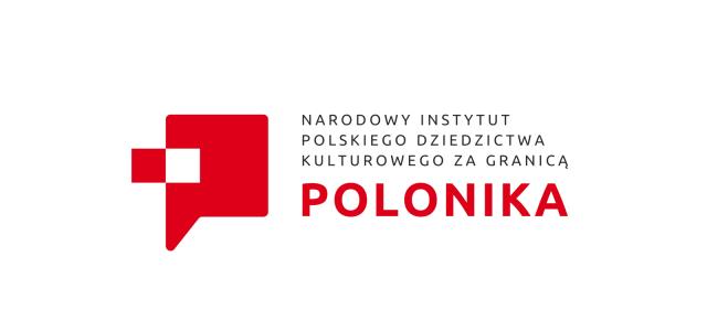 Instytut Polonika