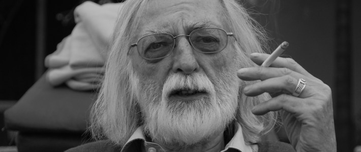 Wspomnienie o Jacku Kowalskim (1950-2019)