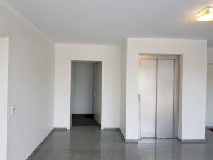 Treppenhaus-1 Treppenhaus