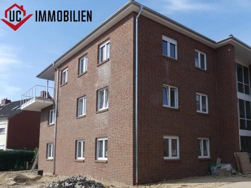 Lilienthal Mietwohnung Erstbezug – UC Immobilien