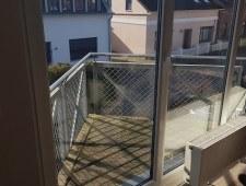 Referenz – Lilienthal frische renovierte Eigentumswohnung – UC Immobilien