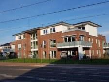 Referenz – Lilienthal hochwertige ETW Erstbezug – UC Immobilien