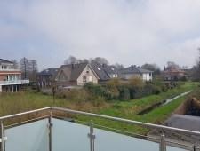 Referenz – Lilienthal Mietwohnung als Erstbezug – UC Immobilien