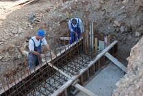 armirani beton 2