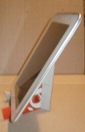 stalak za telefon 8