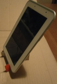 stalak za telefon 7