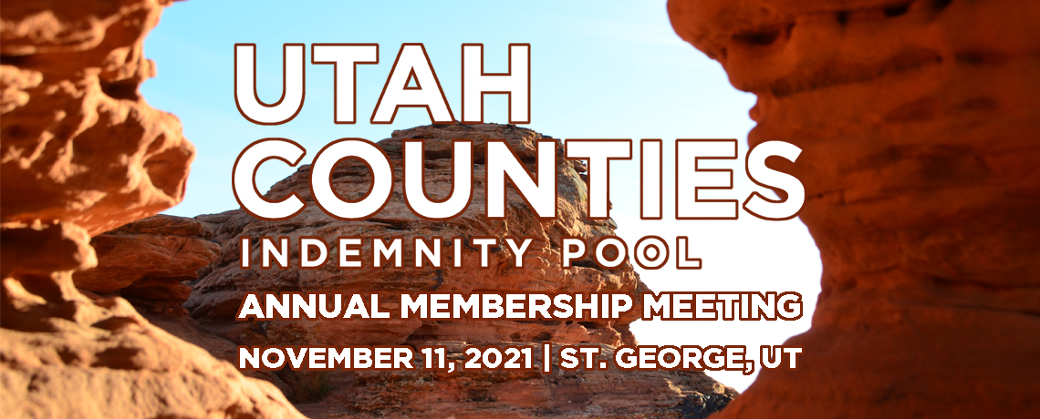 30th Annual Membership Meeting