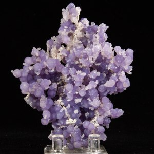 Grape Agate (Chalcedony)