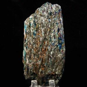 Rainbow Hematite