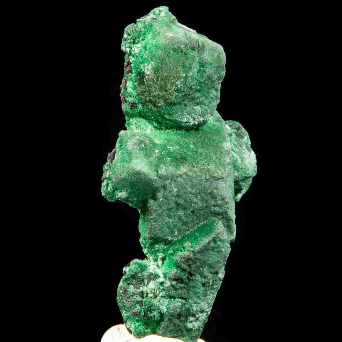 Malachite ps. Azurite