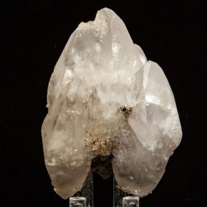 Calcite with Sphalerite and Apophyllite