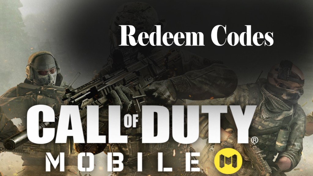 Call-of-Duty-redeem-codes