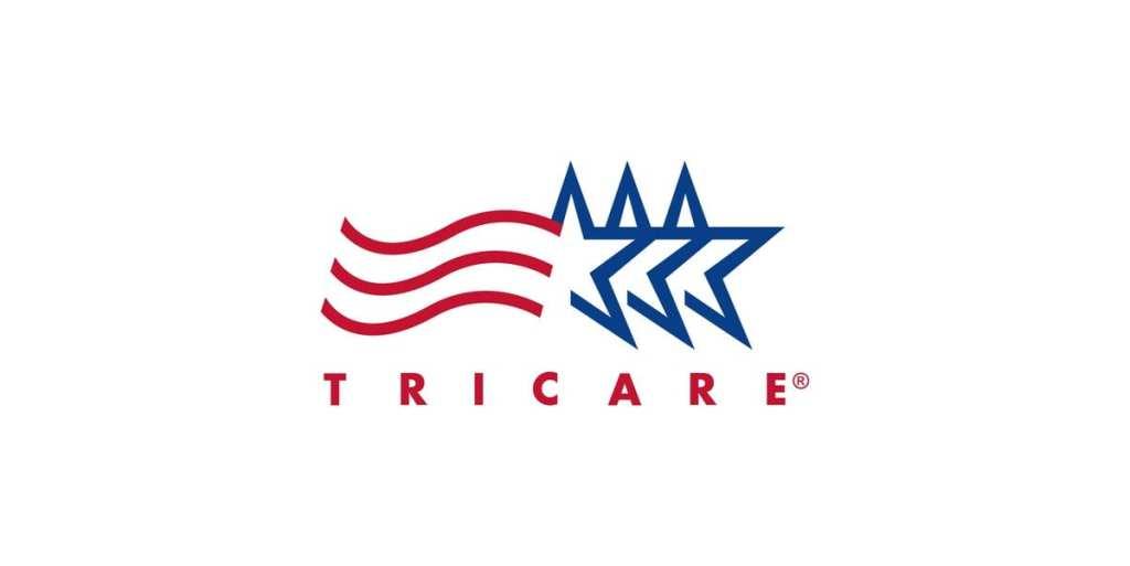 Urgent Care Tricare Provider
