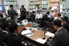 佐賀大学に賠償命令(福岡高裁)、信仰の自由の侵害と判断