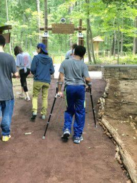 sensory-trail-walk-to-circle-768x1024