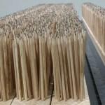 SOD pencils