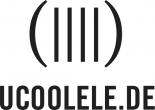 ucoolele.de (||||)