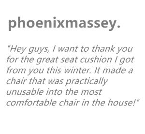 phoenixmassey Testimonials1