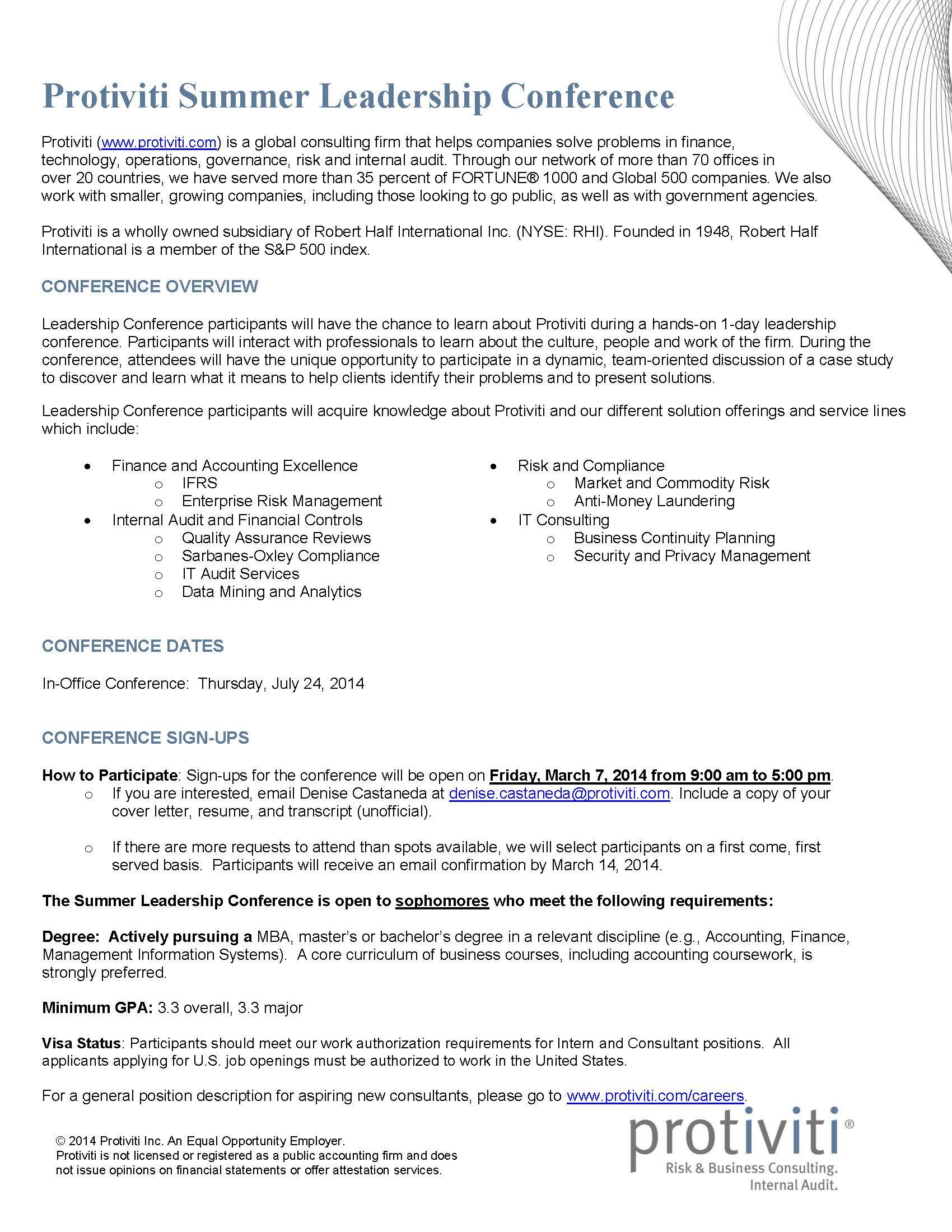 Ucsb Resume