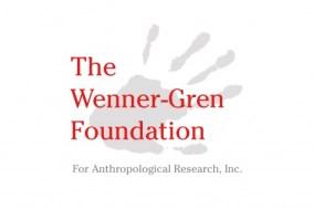 WGF-Corner-Logo-480x320