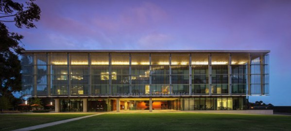 UC San Diego to Host Medical Education for Diverse ...