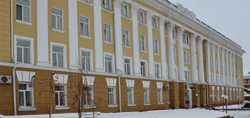 Altai State Medical University