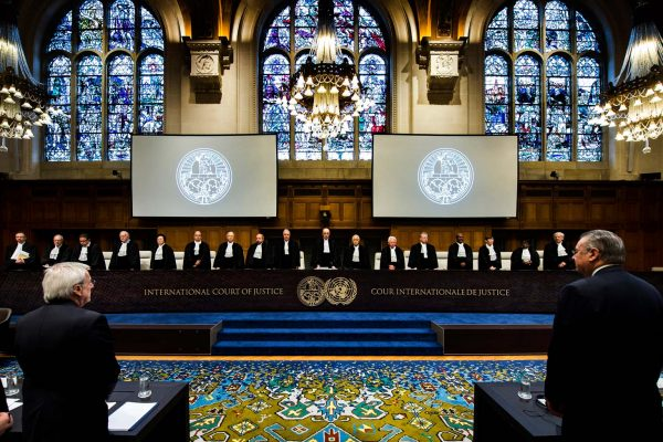 judges-case-dispute-International-Court-of-Justice-2014-1 - UCSA LawCo