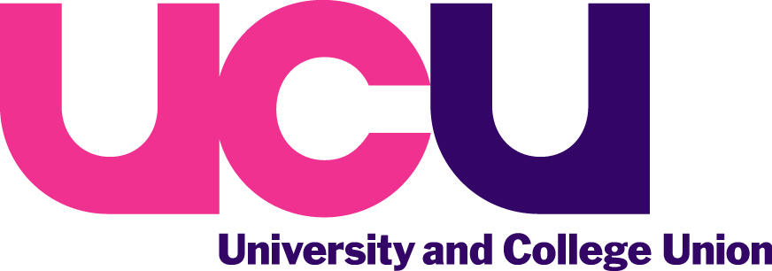 Image result for ucu