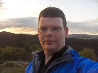 Peter McColl