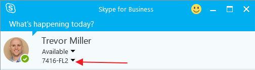 Skype4B-E911-LISClientDisplay
