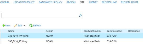Skype4B-E911-NetworkSiteConfig