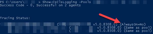 Lync2013-CLSCmdlet-ServerFixed