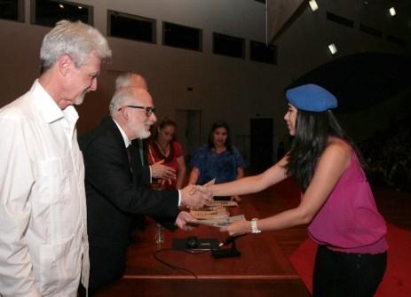ucv-premio-al-merito-estudiantil-07