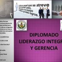 Dirección de Extensión UCV y Colegio de Internacionalistas de Venezuela organizan diplomado de liderazgo integral