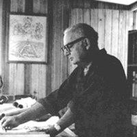 """Villanueva: """"Maestro de la arquitectura moderna en Venezuela"""""""