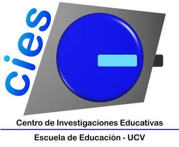 Cies1