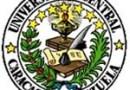 Consejo Universitario acuerda flexibilidad en actividades los días 18 y 21 de mayo