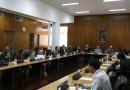 Veterinaria UCV se pronuncia ante abusos de autoridad