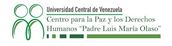 centro paz1
