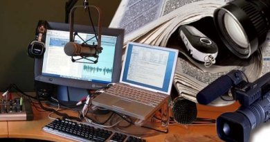 Ejercer el periodismo en Venezuela: entre riesgos y retos