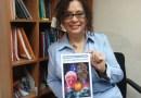 """Cátedra """"Convivencia, cognición y conciencia"""": 12 años construyendo cultura de paz"""