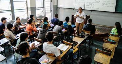 Día del profesor universitario busca reafirmar la autonomía académica