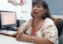 """Minerva González:  """"Toda una vida en la Escuela de Comunicación Social"""""""