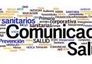 SALUD Y SABERES. La comunicación 2.0 en la educación para la salud