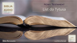 LIST DO TYTUSA
