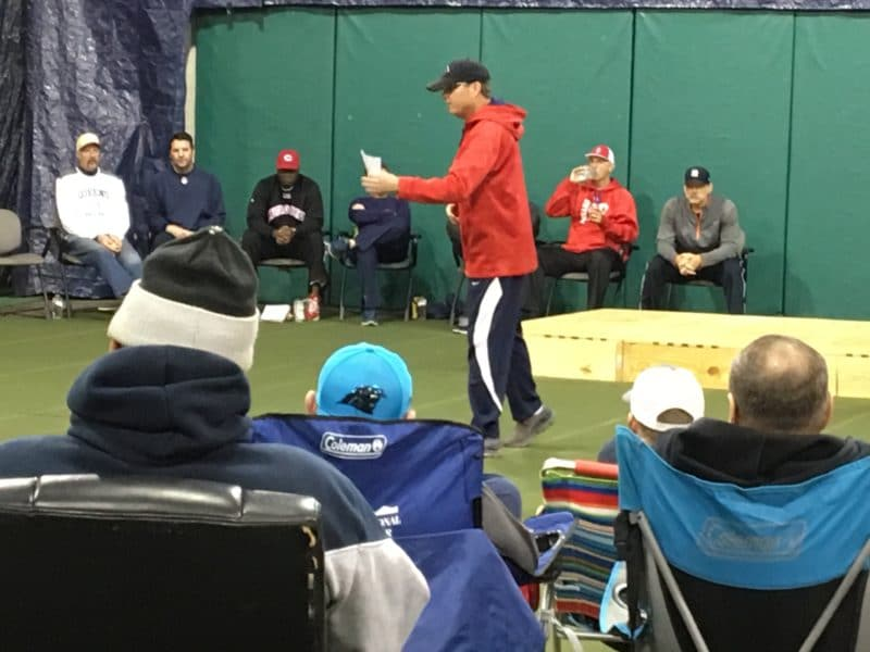Coaches Clinic 2018 (1)