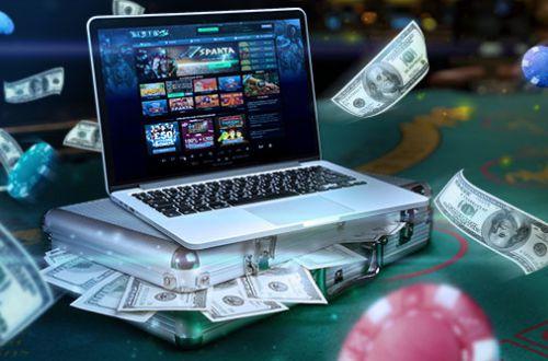 программы для взлома онлайн казино